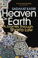 Heaven on Earth: A Journey Through...
