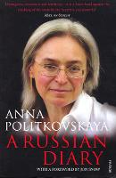 A Russian Diary: With a Foreword by...