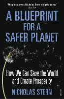 A Blueprint for a Safer Planet: How ...