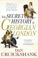 The Secret History of Georgian ...