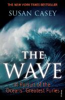 The Wave: In Pursuit of the Oceans'...