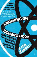 Knocking on Heaven's Door: How ...
