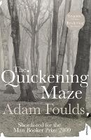 The Quickening Maze