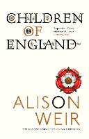 Children of England: The Heirs of ...