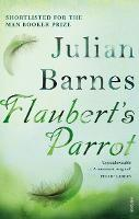Flaubert's Parrot