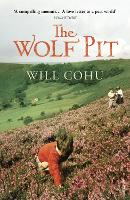 The Wolf Pit: A Moorland Romance