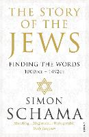 The Story of the Jews: Finding the...