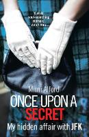 Once Upon a Secret