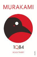 1Q84: Book 3: Book 3