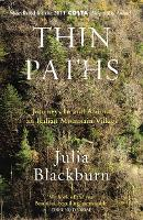 Thin Paths: Journeys in and Around an...