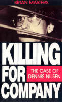 Killing for Company: Case of Dennis...