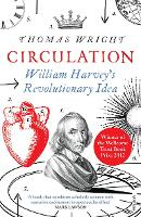 Circulation: William Harvey's...