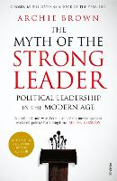 The Myth of the Strong Leader:...