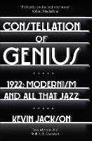 Constellation of Genius: 1922:...