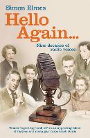 Hello Again: Nine Decades of Radio...