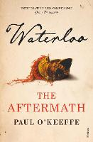 Waterloo: The Aftermath