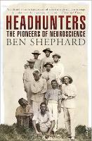 Headhunters: The Pioneers of...