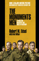 The Monuments Men: Allied Heroes, ...