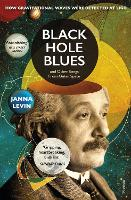 Black Hole Blues and Other Songs from...