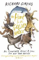 The Hunt for the Golden Mole: All...
