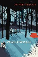 Swallowdale