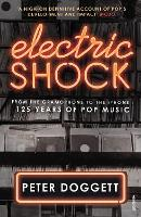 Electric Shock: From the Gramophone ...