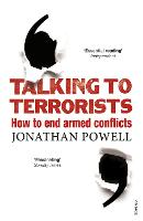 Talking to Terrorists: How to End...