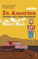 In America: Travels with John Steinbeck