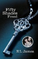 Fifty Shades Freed: Book 3 of the...