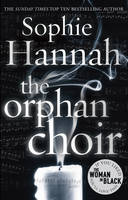 Orphan Choir