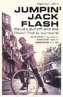 Jumpin' Jack Flash: David Litvinoff...