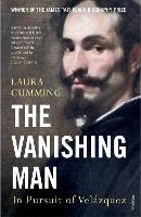The Vanishing Man: In Pursuit of...