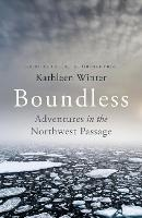 Boundless: Adventures in the ...