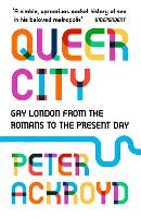 Queer City: Gay London from the ...