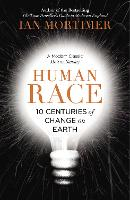 Human Race: 10 Centuries of Change on...