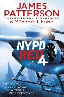 NYPD Red 4: 4