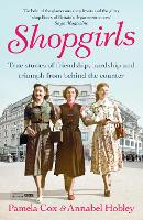 Shopgirls: True Stories of ...