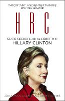 HRC: State Secrets and the Rebirth of...