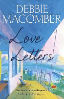 Love Letters: A Rose Harbor Novel
