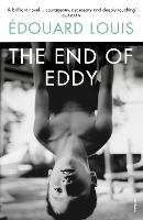 The End of Eddy