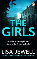 The Girls: The gripping Richard and...