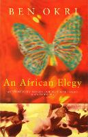An African Elegy