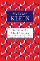 Narrative of a Child Analysis: The...