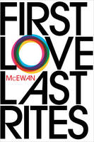 First Love, Last Rites: 40th...