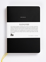 The Anti-Capitalists Notebooks