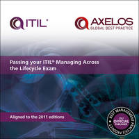 Passing Your ITIL Managing Across the...
