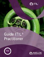 Guide Itil Practitioner (French...
