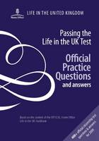 Passing the Life in the UK Test:...