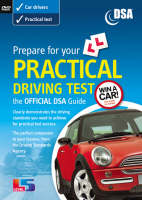Prepare for Your Practical Driving...