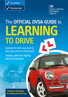 The Official DSA Guide to Learning to...